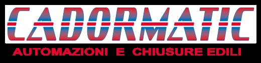 Cadormatic